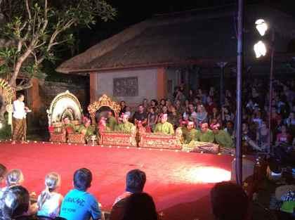 Bali11.jpg