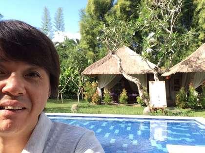 Bali13.jpg