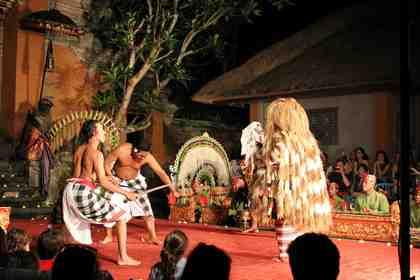 Bali33.jpg
