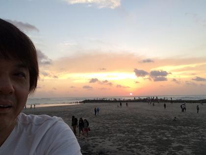 Bali42.jpg