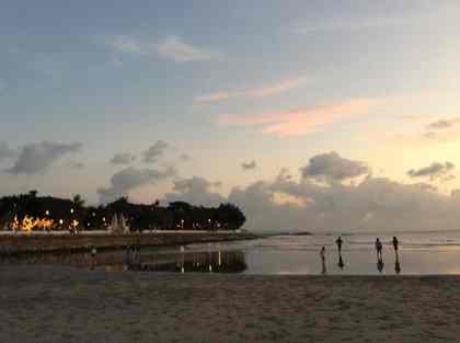 Bali47.jpg