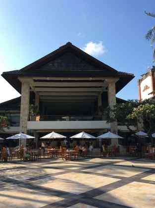 Bali53.jpg