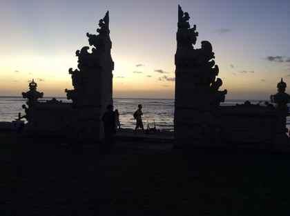 Bali55.jpg
