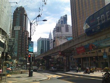 Malaysia12.jpg