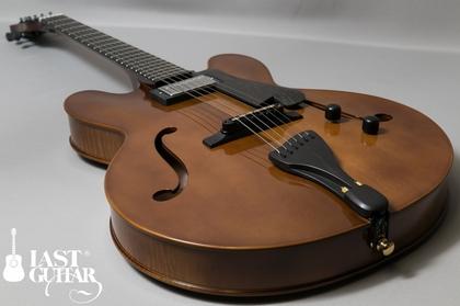 Yamaoka-Archtop-Guitar-NY-3-1024x682.jpg