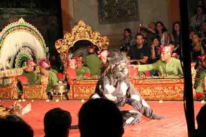 Bali30.jpg