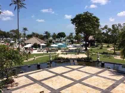 Bali54.jpg