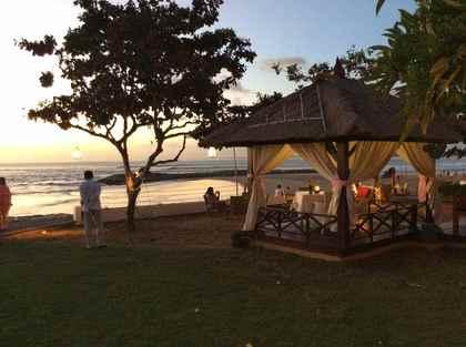 Bali56.jpg