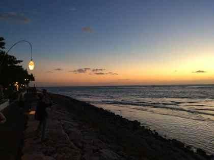 Bali57.jpg