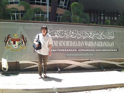 Malaysia14.jpg