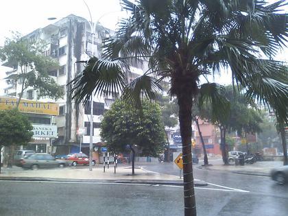 Malaysia7.jpg